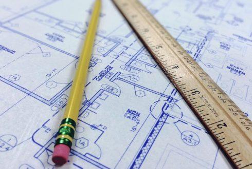 تدوین و طراحی