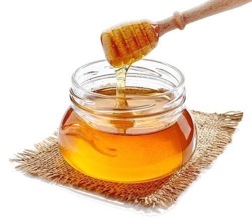 راه های شناسایی عسل طبیعی